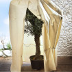 Housse hivernage plantes Mammut 360x250 cm - Biogreen