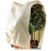 Housse hivernage plantes Jumbo 200x240 cm - Biogreen
