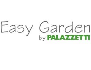 EASY GARDEN PALAZZETTI